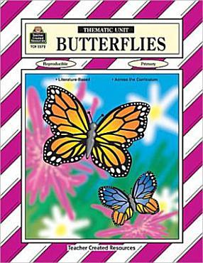 Butterflies PDF