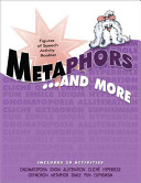 Metaphors and More
