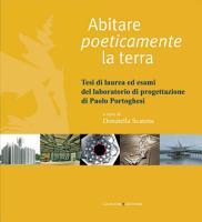 Abitare poeticamente la terra PDF