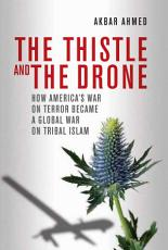 The Thistle and the Drone PDF
