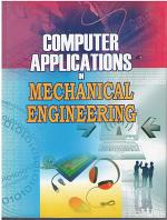 Computer Applications In Mechanical Engineering
