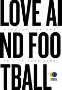 Love and Football PDF
