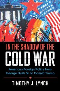 In the Shadow of the Cold War Book