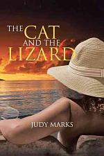 The Cat and the Lizard