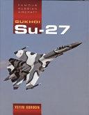 Sukhoi Su 27 PDF
