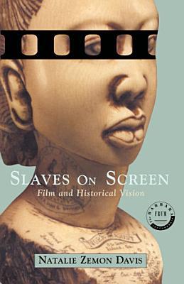 Slaves on Screen