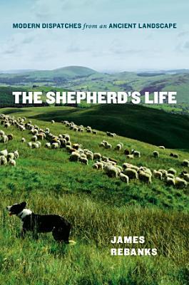 The Shepherd s Life PDF