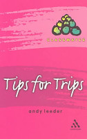 Tips for Trips PDF