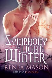 Symphony of Light and Winter