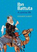 Ibn Battuta PDF