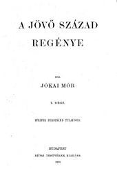 Összes müvei: 52. kötet