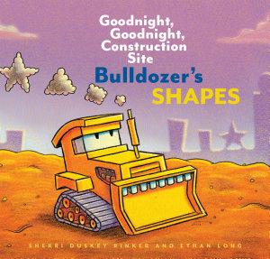 Bulldozer s Shapes