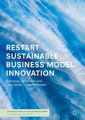 RESTART Sustainable Business Model Innovation