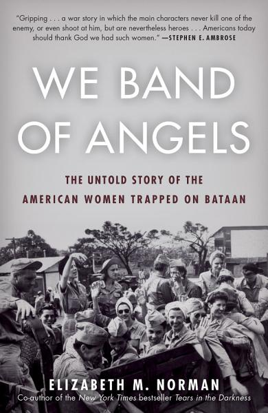 Download We Band of Angels Book