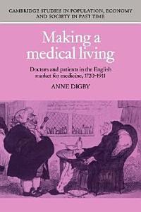 Making a Medical Living PDF