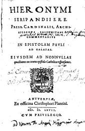 Ad Nonnullas quaestiones ex textu epistola Catholicae responsiones
