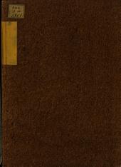 Tractatus Doctoris Sancti Thome De universalibus, et de natura accidentis