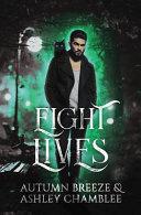 Eight Lives PDF