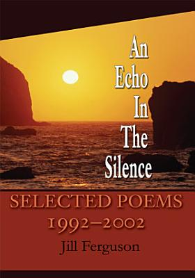 An Echo in the Silence PDF