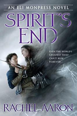 Spirit s End