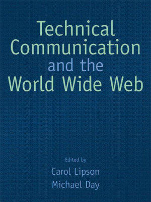 Technical Communication and the World Wide Web PDF