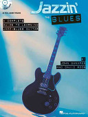 Jazzin  the Blues PDF