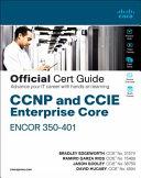Exam 74 Official Cert Guide, 1/e