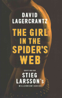 The Girl in the Spider s Web