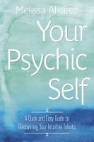 Your Psychic Self PDF