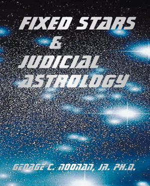 Fixed Stars and Judicial Astrology PDF