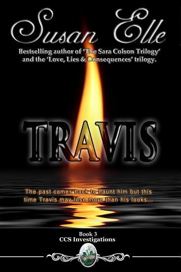 CCS Investigations   Book 3   Travis PDF