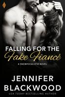 Falling for the Fake Fiance PDF