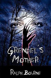 Grendel s Mother Book