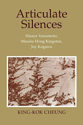Articulate Silences