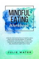 Mindful Eating Workbook PDF