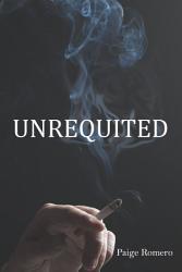 Unrequited Book PDF