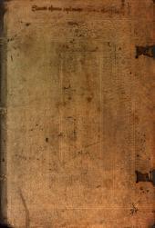 Commentaria in omnes epistolas B. Pauli