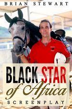 Black Star of Africa