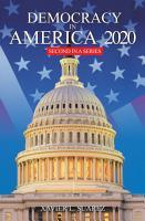 Democracy in America 2020 PDF