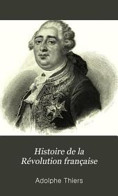 1792-93