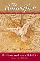The Sanctifier