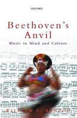 Beethoven's Anvil
