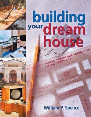Building Your Dream House PDF