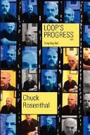 Download Loop s Progress Book