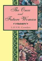 The Once and Future Woman PDF
