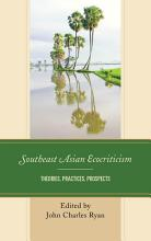 Southeast Asian Ecocriticism PDF