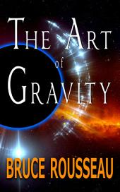 The Art of Gravity