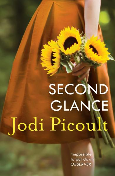 Download Second Glance Book
