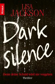 Dark Silence PDF