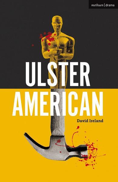 Download Ulster American Book